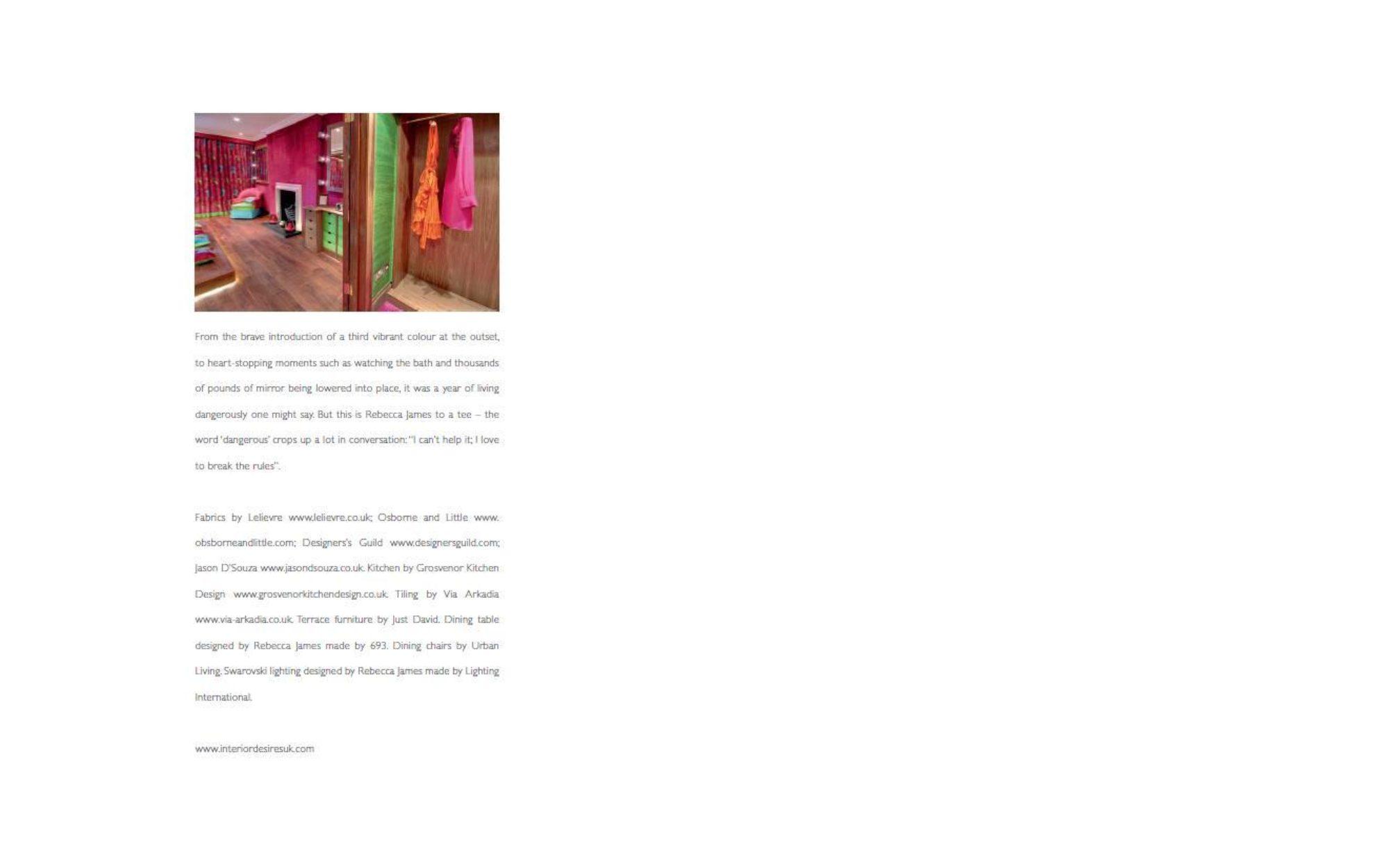 White Book Eleventh Page