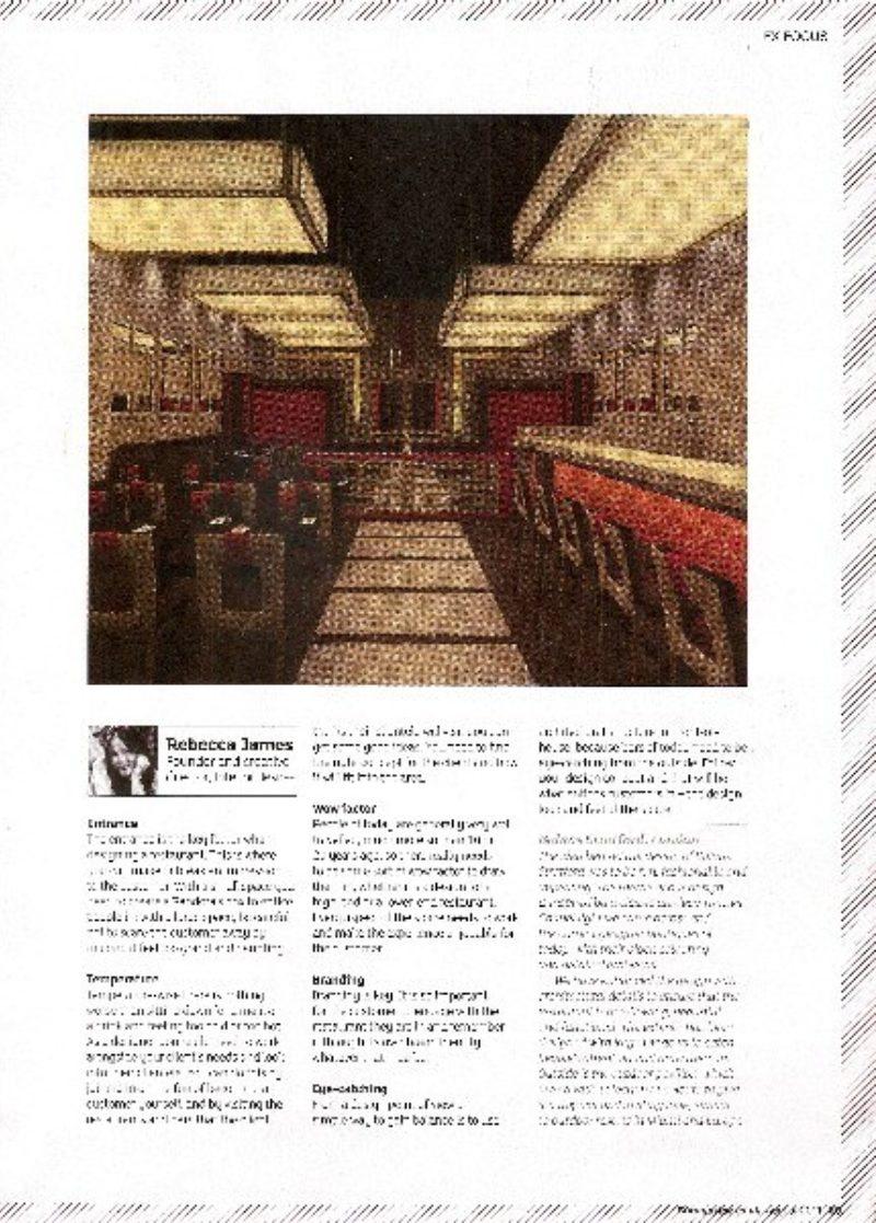 Fx Page 69 430 X 600