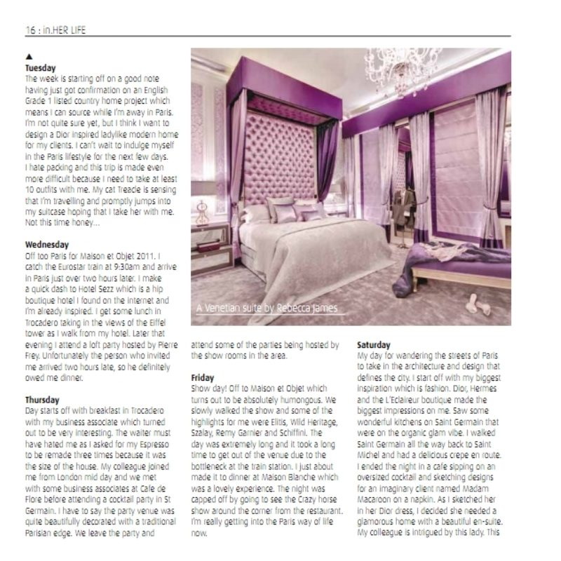 In Design March 2011 Pg15 17 002