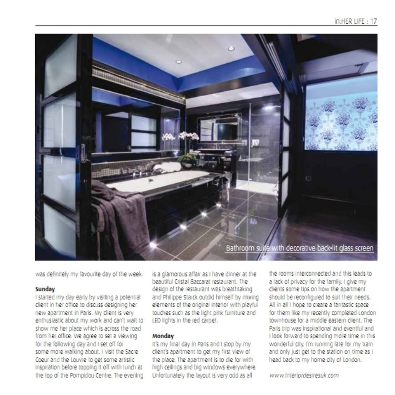 In Design March 2011 Pg15 17 003