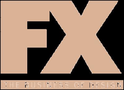 Fxmagazine