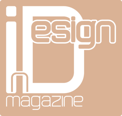 In Design Magazine