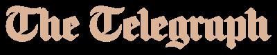 Telegraphb Thumbnail