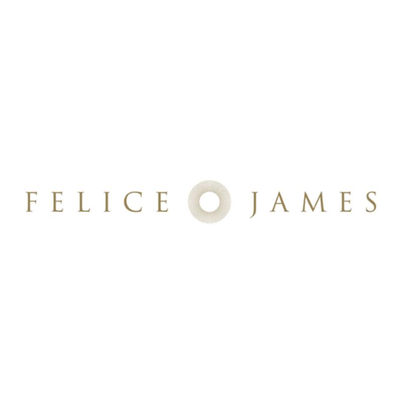 Felice James
