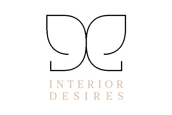 Interior Desires